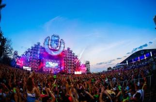 Ultra-Music-Fest-Miami
