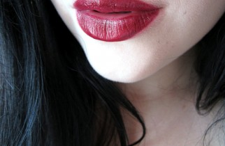 dark lipstick (1)