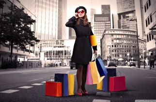 shopping_nuevayork