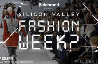 silicon valley fashion week